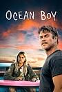 Фильм «Bosch & Rockit» (2021)