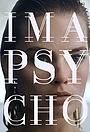 Фільм «Australian Psycho» (2016)
