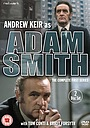 Сериал «Adam Smith» (1972 – ...)
