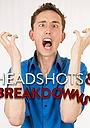 Сериал «Headshots & Breakdowns» (2013 – ...)