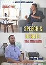 Фільм «Speech & Debate: The Aftermath» (2020)