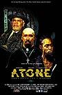Фильм «Atone» (2017)