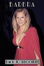 Фильм «Barbra Streisand: Back to Brooklyn» (2013)