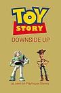 Серіал «Toy Story Downside Up» (1998 – 2001)