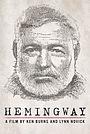 Серіал «Хемингуэй» (2021 – ...)