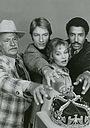 Сериал «The Quest» (1982)