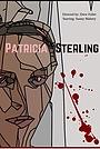 Фильм «Patricia Sterling»