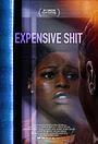 Фільм «Expensive Shit» (2020)