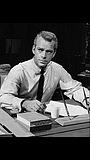 Серіал «Paradise Bay» (1965)