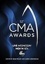 Фільм «52nd Annual CMA Awards» (2018)