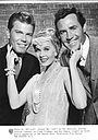 Серіал «The Roaring 20's» (1960 – 1962)