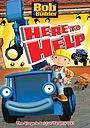 Фільм «Bob The Builder: Here To Help» (2012)