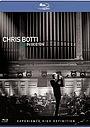 Фільм «Chris Botti in Boston» (2009)