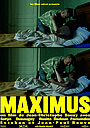 Фильм «Максимус» (2020)