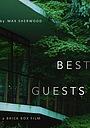 Фільм «Best Guests» (2020)