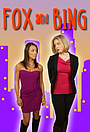 Сериал «Fox and Bing» (2015)
