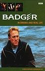 Сериал «Badger» (1999 – 2000)