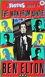 Серіал «Ben Elton: The Man from Auntie» (1990 – 1994)