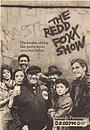 Серіал «The Redd Foxx Show» (1986)