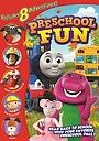 Фільм «Hit Favorites: Preschool Fun» (2011)
