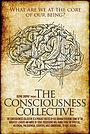 Серіал «Consciousness Collective»