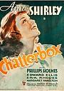 Фильм «Chatterbox» (1936)