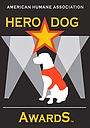 Фільм «2014 Hero Dog Awards» (2014)