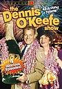 Сериал «The Dennis O'Keefe Show» (1959 – 1960)
