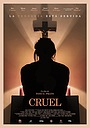 Фільм «Cruel» (2020)