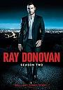 Серіал «Ray Donovan: Behind the Fix» (2014)