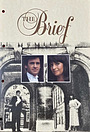 Сериал «The Brief» (1984)