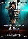 Фильм «Aim»
