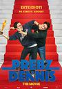 Фільм «Prebz og Dennis: The Movie» (2017)