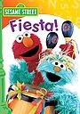 Мультфільм «Sesame Street: Fiesta!» (1997)