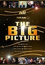 Серіал «The Big Picture» (2011 – 2015)