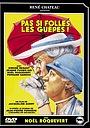 Фільм «Трупы на каникулах» (1963)