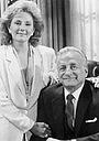 Сериал «Mr. President» (1987 – 1988)
