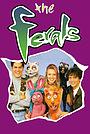Сериал «The Ferals» (1994 – 1995)
