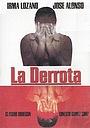 Фільм «La derrota» (1973)