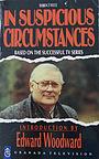 Серіал «In Suspicious Circumstances» (1991 – 1996)