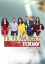 Сериал «Hollywood Today Live» (2015 – 2017)