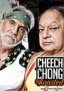 Фильм «Cheech & Chong: Roasted» (2008)