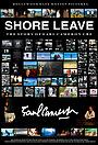Фильм «Shore Leave»