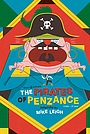 Фільм «Mike Leigh's the Pirates of Penzance - English National Opera» (2015)