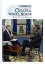 Фільм «Inside the Obama White House» (2009)