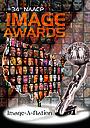 Фільм «34-я церемония вручения премии NAACP Image Awards» (2003)