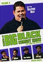 Фильм «The Big Black Comedy Show, Vol. 2» (2005)
