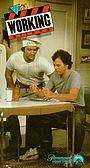 Серіал «Working Stiffs» (1979)