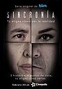 Серіал «Sincronía» (2017)