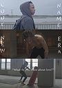 Фильм «New Era» (2020)